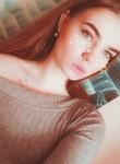 Ekaterina, 20, Sayanogorsk