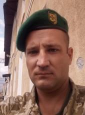 Igor, 34, Republic of Moldova, Tiraspolul