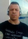 Alvaro, 38  , Torreblanca