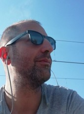 Aleksey, 38, Russia, Moscow