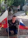 Иван Евтушенко, 32 года, Симферополь