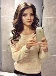 Anastasiya, 27, Voronezh