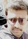 Parth Patel, 22 года, Siddhapur