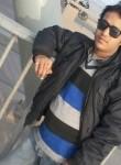 Shiva, 28 лет, Fatehpur, Uttar Pradesh