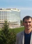 Rifat, 28  , Verkhnije Tatysjly