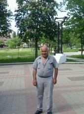 Gosha, 57, Russia, Yessentuki