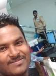 Keshava, 27  , Nandyal