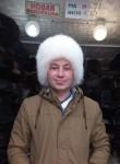 VLADIMIR, 42  , Lyskovo