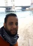 احمد, 27  , Alexandria