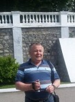 Aleksandr, 66  , Novosibirsk