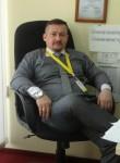 Aleksey , 44  , Krasnoyarsk