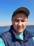 Andrey, 39  , Vladivostok