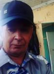 Ildar, 56  , Menzelinsk