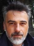 LIVIU, 40  , Chisinau