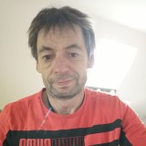 Heinz , 53  , Straubing