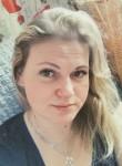 Elena, 37  , Satka