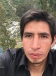 jon, 28  , Cerro de Pasco