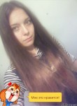 zinaida, 26  , Nekrasovskaya