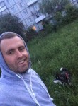 Aleksey, 29  , Lokot
