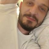 Rafal, 32  , Poznan