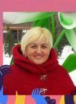 Olga, 60, Vinnytsya