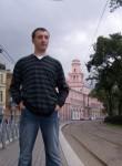 Bazuca, 34  , Rivne