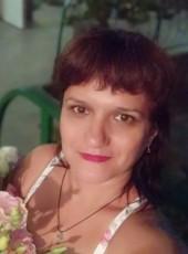 tatyana, 42, Ukraine, Makiyivka