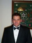 James Smythe, 50  , Shetland