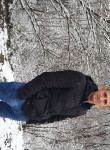 Юліан, 24  , Munich