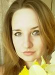 Anastasiya, 27  , Kanevskaya