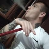 Denis, 25  , Tyachiv