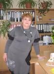 Svetlana, 53  , Berezhani
