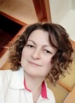 Lyuba, 38  , Alatyr