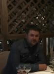 Oleg, 35  , Donskoy (Rostov)