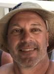 Luke, 46  , Wichita