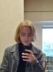 Maksim, 20, Lviv