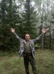 aleksey, 57  , Yaroslavl
