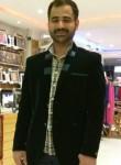 Nadeem, 39  , Kuala Lumpur