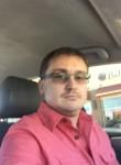 Игорь, 35  , Ardmore