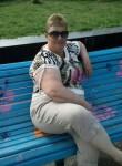 Emma, 62  , Murmansk