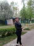 Svetlana, 23  , Orsha