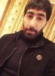 Robert, 30  , Tabriz