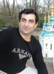 gog, 43, Kiev