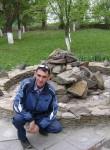 slava, 40  , Kamensk-Shakhtinskiy