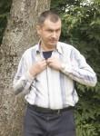 Evgeniy, 40  , Kardymovo