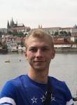 Pavel, 24, Melitopol