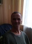 Владимир, 47 лет, Луганськ