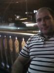 Efqan, 32  , Qazax