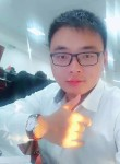 随风, 30  , Zhuzhou