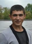 Nikolay, 23  , Chernyakhiv